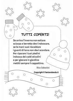 Outdoor Education, Dual Language, Vintage School, Crafts For Kids, Snow, Alphabet, Spring, Nursery School, Crafts For Children