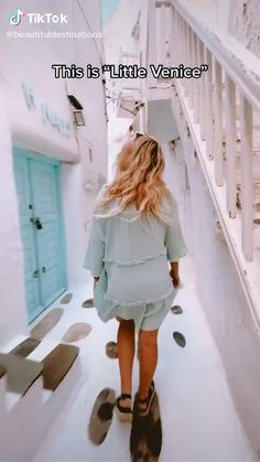 Fun Places To Go, Beautiful Places To Travel, Vacation Places, Vacations, Future Travel, Travel Aesthetic, Travel List, Mykonos Greece, Adventure Travel