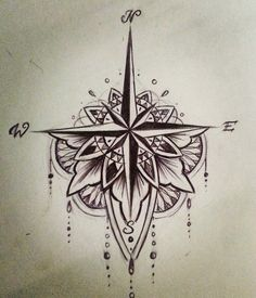 Sternum tattoo.  Appt scheduled!!!!!