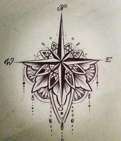 Sternum tattoo. Appt scheduled!!!!!