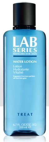 Lab Series Water Lotion 6.7 oz- $32.00 on http://www.faceandbodyshoppe.com/lab-series-water-lotion-6-7-oz/