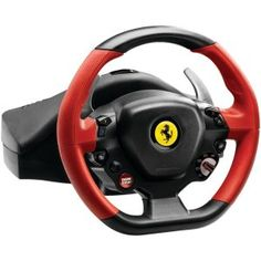 2-thrustmaster-ferrari-458-spider-racing-wheel