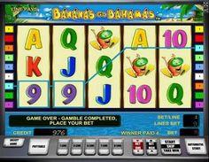 Игровые автоматы однорукий бандит играть онлайн бесплатно igrat игровые автоматы