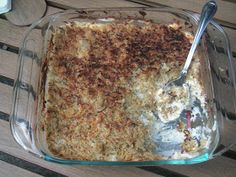 Hezzi-D's Books and Cooks: Jalapeno Popper Dip