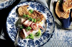 CURED PORK LOIN, BROAD BEANS AND GRILLED SOURDOUGH http://www.delicious.com.au/recipes/cured-pork-loin-broad-beans-grilled-sourdough/ace801af-59c7-42bb-8b83-cb5fd8a145b0?current_section=recipes&adkit_ref=/collections/alla-wolf-taskers-best-ever-recipes/6233317c-3e4e-47fa-918e-526463b33426