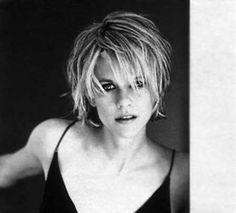 20 Short Blonde Celebrity Hairstyles | http://www.short-haircut.com/20-short-blonde-celebrity-hairstyles.html