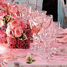 Preston Bailey-valentine table