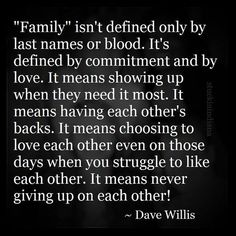 Quotes family support blood new ideas Up Quotes, Quotes For Kids, Words Quotes, Quotes To Live By, Life Quotes, Qoutes, Quotes Children, Everyday Quotes, Strong Quotes