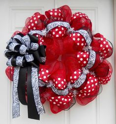 I am thankful for the time we go to spend with Lora here on this earth, but I do believe that God knew what she had to face would have been too much to endure, and what better way to honor her before church camp is to make a Disney wreath to place on her grave. I think she would love this!