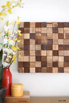 #wood #work #çerçeve #tablo yeni tasarımlarıyla hayatınıza fark katacağız bize ulaşmak için sadece facebook sayfamıza tıklayabilirsiniz