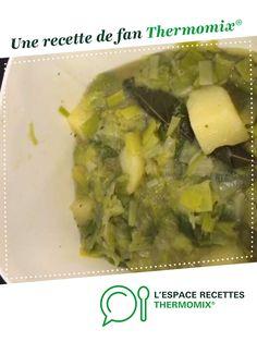 Robot, Vegetable Stock, Side Dishes, Bon Appetit, Robots