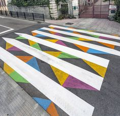 christo-guelov-adds-a-splash-of-color-to-pedestrian-crossings-in-madrid-new-02