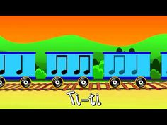 Lectura Rítmica 2 | Musilandia - YouTube Team Building Activities, Music Activities, Teaching Activities, Teaching Music, Leadership Activities, Piano Lessons For Kids, Elementary Music Lessons, Elementary Schools, Music Do
