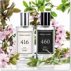 41 Best Parfum Federico Mahora Images Fm Cosmetics Fragrance