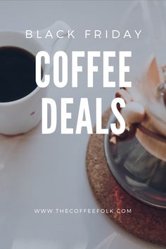 Black Friday 2020 sales have begun! See all the best deals on espresso machines, coffee makers, Keurig Coffee Makers, Ninja Coffee Bar, Nespresso and accessories updated regularly. Friday Coffee, Ninja Coffee, Coffee Grinders, Keurig, Nespresso, Black Friday, Brewing, Coffee Maker, Bar