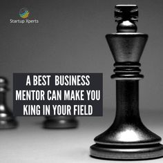 Looking for a Startup Mentor? Startup Xperts has experienced and passionate startup mentors who can help you build your startup and accelerate your revenue growth faster. Start Up Business, Growing Your Business, Business Advisor, Business Ethics, King, Make It Yourself, How To Make