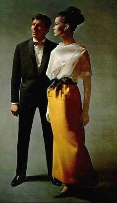 1964 Pierre Cardin