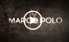 Marco Polo 2014 S01E07 720p WEBRIP x264-2HD[rarbg]