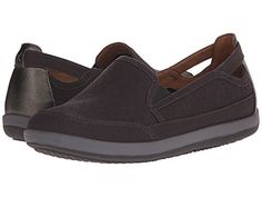 PAIR Rockport Cobb Hill, Narrow Shoes, Discount Shoes, Womens Flats, Perfect Fit, Footwear, Slip On, Pairs, Sneakers