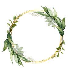Logo Floral, Flower Logo, Flower Background Wallpaper, Flower Backgrounds, Wallpaper Backgrounds, Flower Branch, Flower Frame, Logo Fleur, Deco Stickers