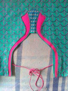 Salwar Neck Patterns, Neck Patterns For Kurtis, Salwar Neck Designs, Kurta Neck Design, Kurta Designs, Chudithar Neck Designs, Chudidhar Designs, Neckline Designs, Blouse Neck Designs