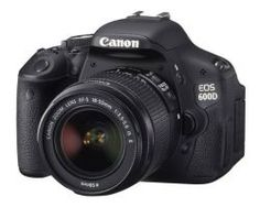 46e09a733b Shop Canon EOS Digital SLR Camera (inc. mm IS II Lens Kit) - (Discontinued  by Manufacturer).