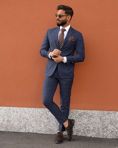 Fashion Lookbook, Get Dressed, Mens Suits, Mens Fashion, Formal, Stylish, Casual, Work Clothes, Instagram