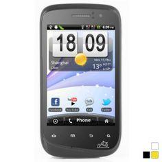 Movil Android Celestia 2 3G | Móviles Libres Baratos