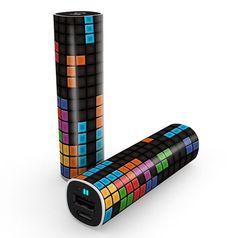 Encuéntralo en todoparaelpc.es MC2 GAME   Accesorio: Bateria Externa Capacidad: 2.600 mAh Material: Plastico Color: Blanco Compatibilidad: Dispositivos Micro-USB 5V/1A Recarga: USB 5V/1A 3,5h