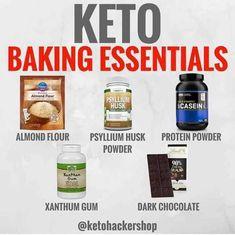 Keto Recipes No Gallbladder. Find All Your Diet Regime Doubts Solved Making Use Of These Finest Tips. Cetogenic Diet, Diet Food List, Diet Detox, Diet Menu, Diet Foods, Paleo Diet, Low Carb Keto, Low Carb Recipes, Diet Recipes