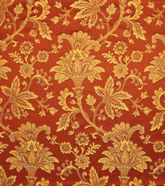 1000 Images About Pillow Fabrics On Pinterest Fabric Shop Upholstery Fabrics And Home Decor