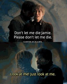 Cersei Lannister Quotes, Cercei Lannister, Jaime Lannister, Game Of Thrones Jaime, Game Of Thrones Series, Game Of Thrones Funny, A Dance With Dragons, Mother Of Dragons, Eva Game