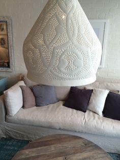 Morrocan light shade Tasmania, Light Shades, Throw Pillows, Bed, Pictures, Home, Photos, Toss Pillows, Cushions