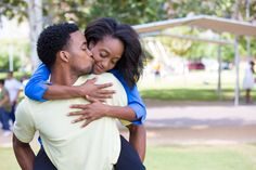Why Real #RelationshipGoals Aren't The Ones You See On Facebook
