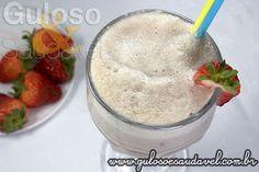 Quem nunca ouviu falar dos famosos shakes diet, não é mesmo? Conheça Melhor os Shakes Industrializados!  Artigo aqui: http://www.gulosoesaudavel.com.br/2013/10/14/conheca-melhor-shakes-industrializados/