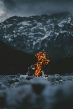 Likes, 388 Comments - Jan Keller Fire Photography, Outdoor Photography, Phone Backgrounds, Wallpaper Backgrounds, Viking Aesthetic, Nature Wallpaper, Narnia, Aesthetic Pictures, The Great Outdoors