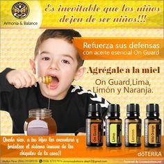 Приобрести эфирные масла высшего Стандарта Чистого Терапевтического класса со скидкой 7,5% можно по ссылке: http://100111619.nweshop.ru/catalogue/doterra