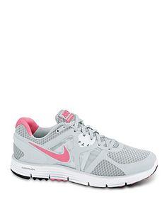 ff0356ba7dc Nike Women s Lunarglide +3 Sneakers Shoes - Sneakers - Bloomingdale s