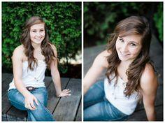 Rebecca-July192014-07_WEB