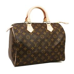 Louis Vuitton,Louis Vuitton,Louis Vuitton....I actually own this one! Most expensive handbag I own! lol