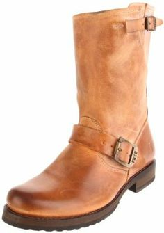 Amazon.com: FRYE Women's Veronica Short Boot: Frye Shoes: Shoes
