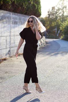 Charlotte Sjusdal - Page 2 of 115 - Wrap Dress, Charlotte, Street Style, Blog, Dresses, Fashion, Tricot, Vestidos, Moda