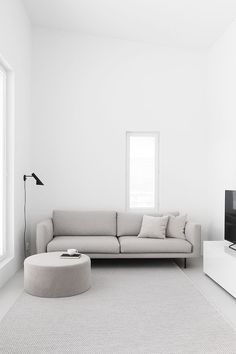 Home Decoration With Indoor Plants Code: 3626819076 Home Design Living Room, Home Interior, Interior Design Living Room, Living Room Decor, Interior Design Games, White Interior Design, Minimalist Room, Minimalist Interior, Living Room Accents