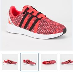 Adidas SL Loop Racer women's shoes