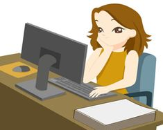 #dataentry #bpo #callcenter #business #services Data Entry Projects, Disney Characters, Fictional Characters, Tube, Business, Places, Store, Fantasy Characters, Business Illustration