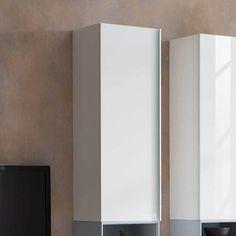 Die 10 Besten Bilder Von Wohnzimmer Hängeschrank Tv Unit Furniture