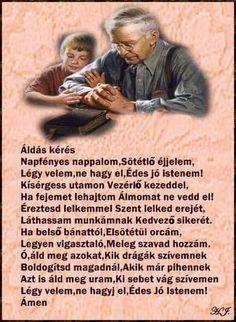Easter Wishes, My Spirit, Einstein, The Secret, Prayers, Religion, Believe, About Me Blog, Bible
