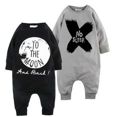 ae38ae606 49 Best Baby Shower Gifts and Soft Baby Onesies images