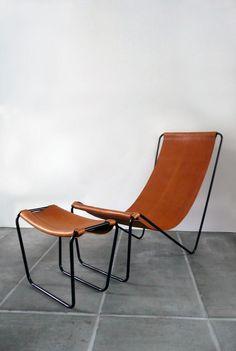 Design meubelen - Michaël Verheyden