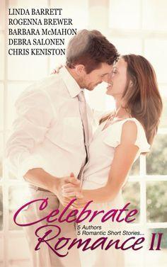Celebrate Romance II